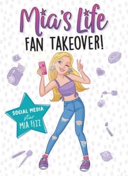 Fan takeover! / Fan Takeover!