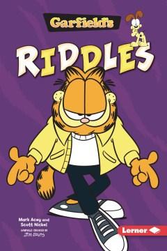 Garfield's Riddles