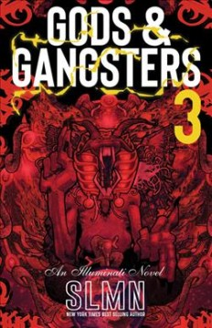 Gods & Gangsters 3