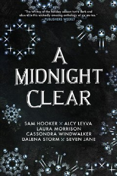 A Midnight Clear