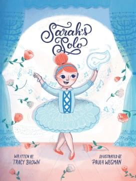 Sarah's Solo