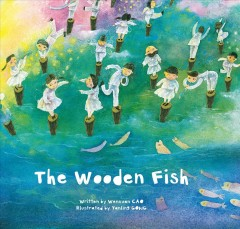 The Wooden Fish