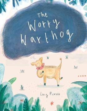 The Worry Warthog