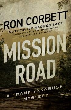 Mission Road
