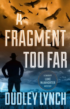 A Fragment Too Far