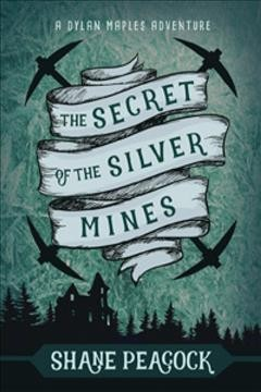 The secret of the silver mines