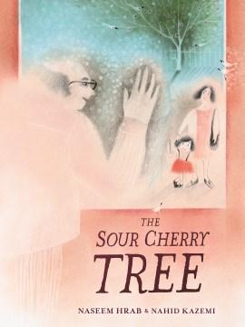 The Sour Cherry Tree