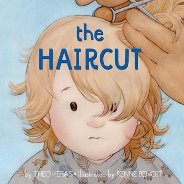 The Haircut
