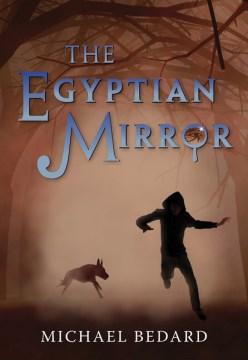 The Egyptian Mirror
