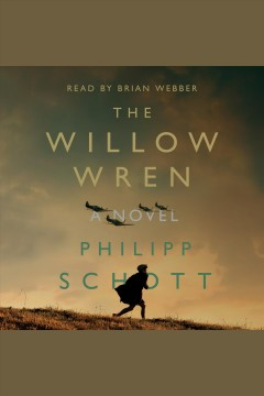 The willow wren [electronic resource] / Philipp Schott.