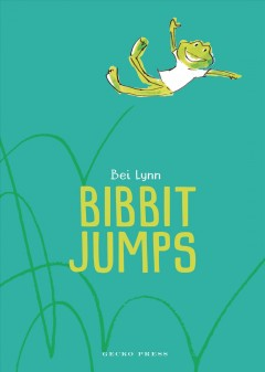 Bibbit Jumps