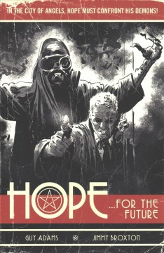 Hope...For the Future