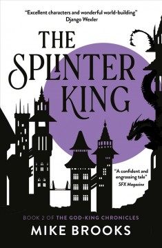 The Splinter King