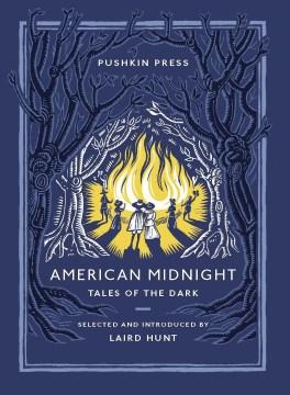American Midnight : Tales of the Dark