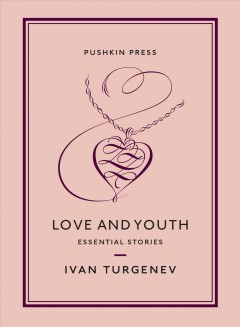 Love and Youth : Essential Stories