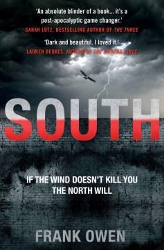 South / Frank Owen.