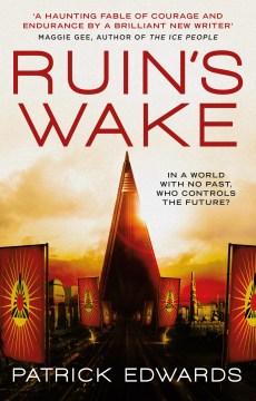 Ruin's Wake