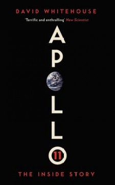 Apollo 11 : The Inside Story
