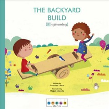 The Backyard Build - Engineering