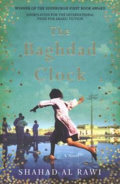 The Baghdad Clock