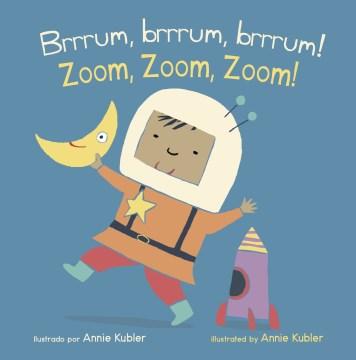 ŁBrrrum, Bruum! / Zoom, Zoom, Zoom!