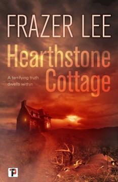 Hearthstone Cottage