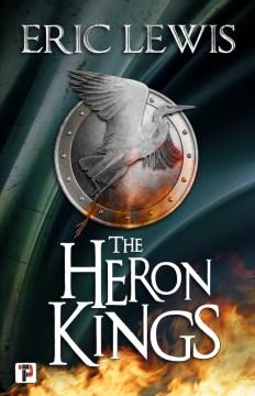 The Heron Kings