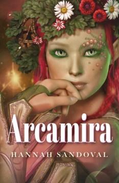 Arcamira