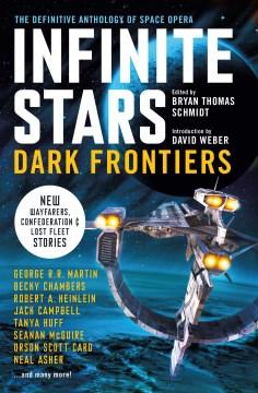 Infinite Stars : Dark Frontiers