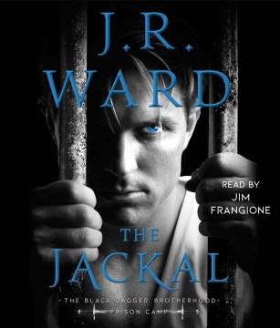 The Jackal (CD)