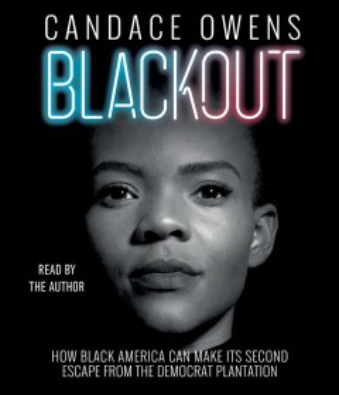 Blackout (CD)