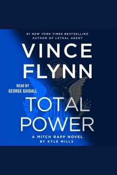 Total power [electronic resource] / Vince Flynn