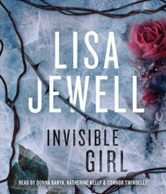 Invisible girl / Lisa Jewell.