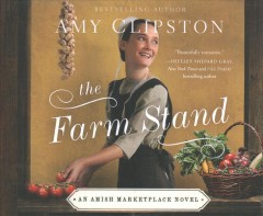 The Farm Stand (CD)