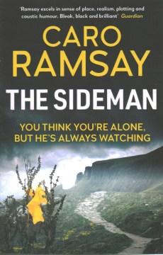 The Sideman