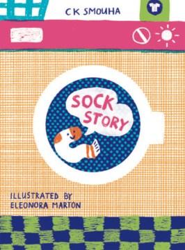 Sock Story