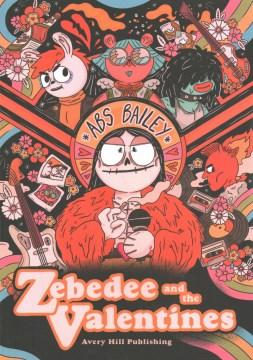 Zebedee and the Valentines