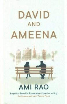 David and Ameena