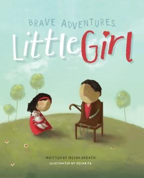 Brave Adventure, Little Girl