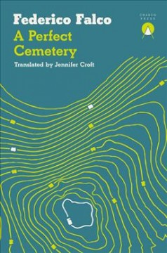 A Perfect Cemetery