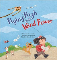 Flying High With Wind Power : Lift Force