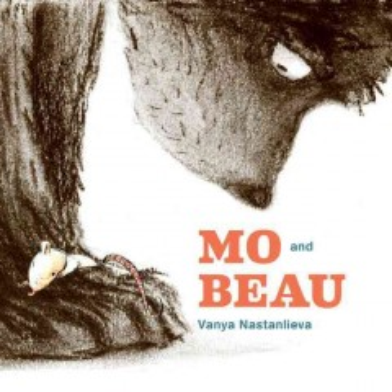 Mo and Beau