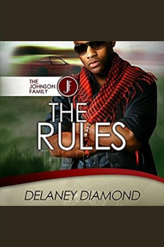 The rules [electronic resource] / Delaney Diamond.