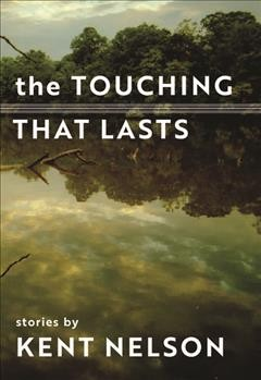 The Touching That Lasts