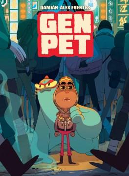 Gen Pet