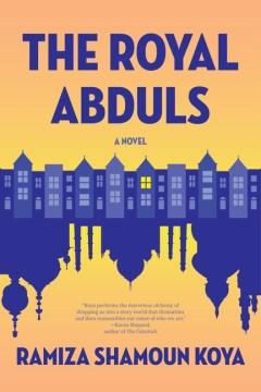 The Royal Abduls