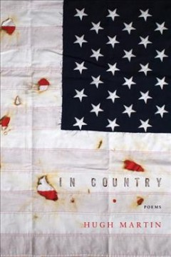 In country : poems