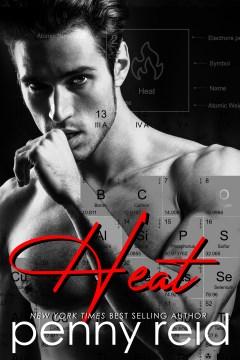 Heat Penny Reid.