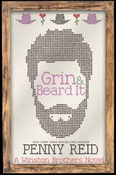 Grin and beard it Penny Reid.