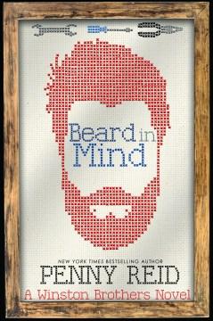 Beard in mind Penny Reid.